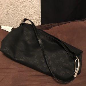 Cute DKNY purse